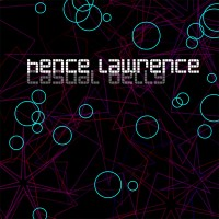 Purchase Casual Belly - Hence Lawrence (EP)