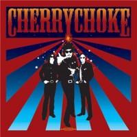 Purchase Cherry Choke - Cherry Choke