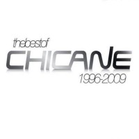 Purchase Chicane - The Best of Chicane 1996-2009