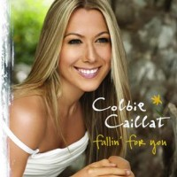 Purchase Colbie Caillat - Fallin' For You