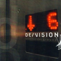 Purchase De/Vision - 6 Feet Underground