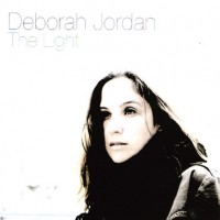 Purchase Deborah Jordan - The Light