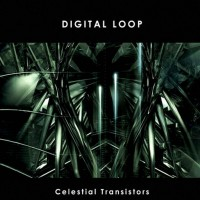 Purchase Digital Loop - Celestial Transistors