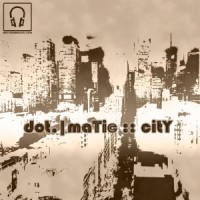 Purchase Dotmatic - The City