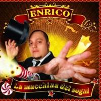 Purchase Enrico - La Macchina Dei Sogni