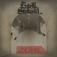 Purchase Enter Shikari - The Zone