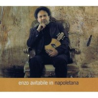 Purchase Enzo Avitabile - Napoletana