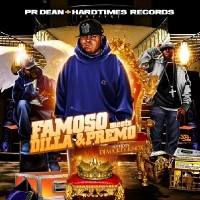 Purchase Famoso - Famoso Meets Dilla & Premo (Bootleg)