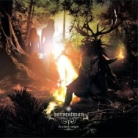 Purchase Harvestman - In A Dark Tongue