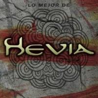 Purchase Hevia - Lo Mejor De Hevia
