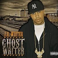 Purchase J.R. Writer - Ghost Writer