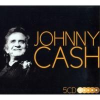 Purchase Johnny Cash - Johnny Cash CD2