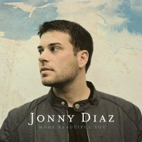Purchase Jonny Diaz - More Beautiful You