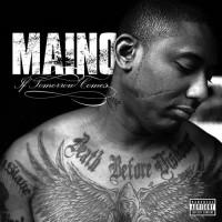Purchase Maino - If Tomorrow Comes