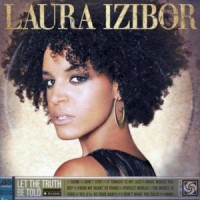 Purchase Laura Izibor - Let The Truth Be Told