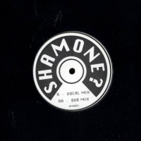 Purchase Michael Jackson - Shamone? (Vinyl)