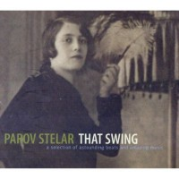 Purchase Parov Stelar - That Swing