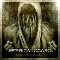 Purchase Reprisal Scars - Killing Art of Self-Deception