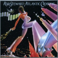 Purchase Rod Stewart - Atlantic Crossing (Limited Edition) CD2