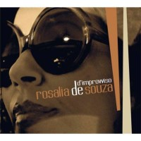 Purchase Rosalia De Souza - D'Improvviso