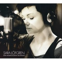 Purchase Sara Löfgren - Där Maskrosorna Blommar