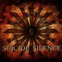 Purchase Suicide Silence - Suicide Silence (EP)