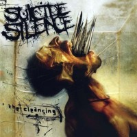 Purchase Suicide Silence - The Cleansing