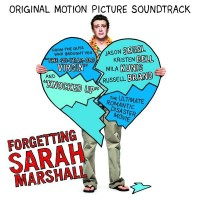 Purchase VA - Forgetting Sarah Marshall