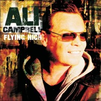 Purchase Ali Campbell - Flying High