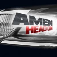 Purchase Amen - Head On (LP)
