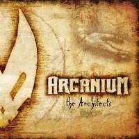Purchase Arcanium - The Architects