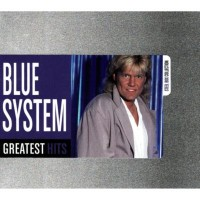 Purchase Blue System - Greatest Hits (Steel Box Collection)