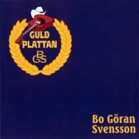 Purchase Bo Göran Svensson - Guldplattan