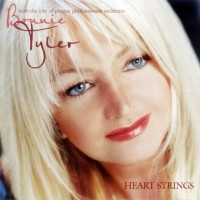 Purchase Bonnie Tyler - Heart Strings