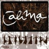 Purchase Calima - Tierra