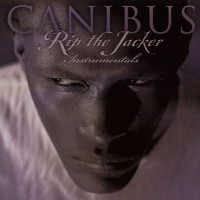 Purchase Canibus - Rip The Jacker Instrumentals
