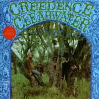 Purchase Creedence Clearwater Revival - Creedence Clearwater Revival