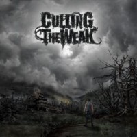 Purchase Culling The Weak - Culling The Weak