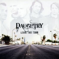 Purchase Daughtry - Leave This Town
