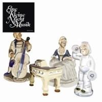 Purchase Eine Kleine Nacht Musik - Eine Kleine Nacht Musik