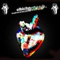 Purchase Elbicho - Elbich8 Deimaginar CD2