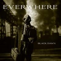 Purchase Everwhere - Black Dawn (EP)