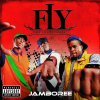 Purchase Fast Life Yungstaz - Jamboree