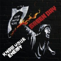 Purchase Green Day - Know Your Enemy (CDS) CD1
