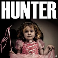 Purchase Hunter - 4 (EP)