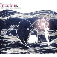 Purchase Incubus - Monuments & Melodies CD2