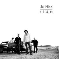 Purchase Jo Hikk - Ride