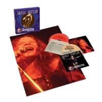 Purchase janis joplin - The Woodstock Experience CD2