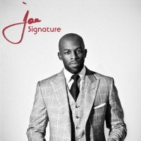 Purchase Joe - Signature