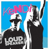 Purchase Kendi - Loudspeaker